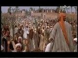 TALA' AL BADRU 'ALAYNA Original Arabic|Tala Al Badru Alaina|Best Arabic Naat|Urdu Version|Popular Urdu Video Naat|Most popular Punjabi Naat|HD video Naat
