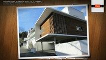 Vente Autres, Castanet-tolosan , 339 000€