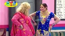 Best Clip of Agha Majid sexy Stage Drama Full Funny Comedy Clip