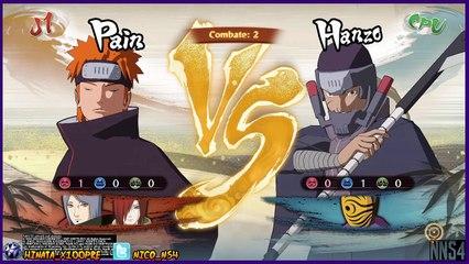 Akatsuki (Naruto) Resource   Learn About, Share and Discuss Akatsuki