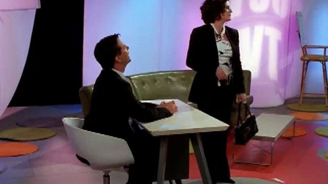 Will and Grace 724 Kiss & Tell