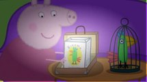 Peppa Pig Season 02 Episode 003 Pollys Holiday Watch Peppa Pig Season 02 Episode 003 Poll