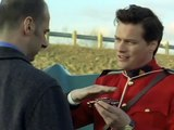 Due South 2x16 The Duel02