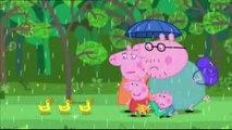 Пеппа свинья английский эпизоды Пеппа свинья время года 2. эпизоды сборник в английский