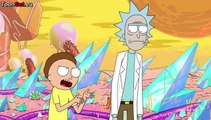 Rick and Morty - Season 1 Episode 1 - video dailymotion