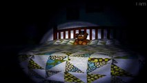 ALL JUMPSCARES Five Nights At Freddys 1, 2, 3, 4 (FNAF, FNAF 2, FNAF 3, FNAF 4) FNAF Jump