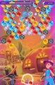 Bubble Witch Saga 3 - FASE 219 - LEVEL 219