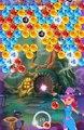 Bubble Witch Saga 3 - FASE 221 - LEVEL 221