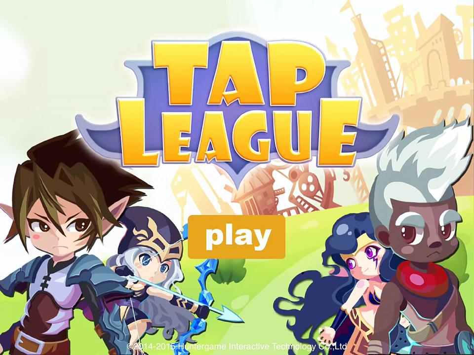 MLB Tap Sports Baseball 2017 iOS / Android Gameplay