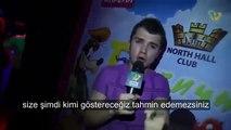 Ukraynada Gece Hayatı Videoları - Seksi Ukrayna Videoları