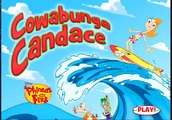 surfing legends Cowabunga Candace Surfing Online Children Game surfing logos