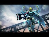 Strider Trailer de Lancement VF (PS4 - Xbox One)