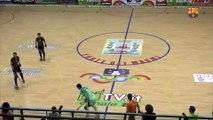 [HIGHLIGHTS] HOQUEI (Lliga Europea): Forte Dei Marmi- FC Barcelona Lassa (1-3)