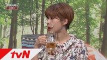 이상준♡장도연, 그들이 연애하려면 지켜야 하는 ′이것′?