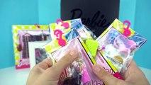 Diy Para Juguetes De Computacion Barbies Manualidades Sala TlK1FJ3c