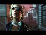 Assassin's Creed 4 Pack de Personnages Multijoueur # 2