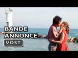 In another Country Bande Annonce VOST (2012)
