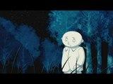 JEAN DE LA LUNE (Dessin Animé - 2012 )