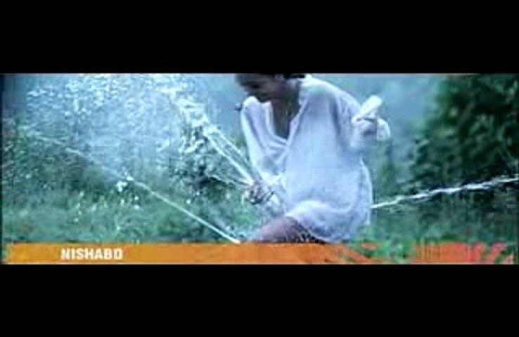 Rozana Jiye Rozana Maray Teri Yadon Mein - Amitabh Bachan - Film Nishabd