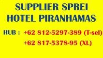STOK TERBATAS!!! Grosir Sprei, +62 812-5297-389, Sprei Polos, Sprei Hotel, Bedcover Putih