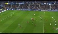 Memphis Depay Goal HD - Lyon 4-0 Toulouse  - 12.03.2017