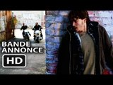 Killer Joe Bande Annonce française