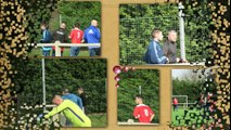 FCL A - Armentieres 12/03/17 (FC LEFOREST)