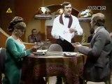 Latajacy Cyrk Monty Pythona - odc 03