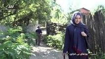 Roozhaye Bi Gharari E18 720p