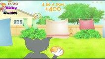 И мультфильм для игра Джерри Дети кино из в том объем война было бакенбарды hd