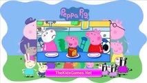 Peppa Pig English Episodes New Episodes new HD - FEATURED Cartoon Videos Playlist + Recom