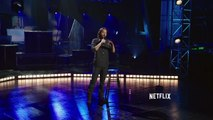 Chris D'Elia: Incorrigible Trailer