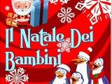 Caro Babbo Natale - canzoni di Natale per bambini saaaa