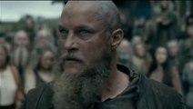 Vikings Season 5 Episode 12 (S5E12) full TV series HD