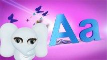 Азбука алфавиты и животные боб Дети для Дети Песня в поезд тв  