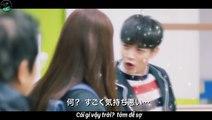 SHINee - Replay (english ver ) - 動画 Dailymotion