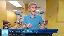 Sherman Oaks Dentistry Sherman OaksOutstandingFive Star Reviews by Paul C.