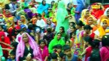 Sapna Ka Sapna    Sapna Chaudhary    Haryanvi Super Hit Song