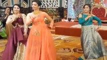 Bride's Dance     Bride Perform the Best Wedding Dance    indian wedding dance
