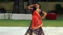 wedding Bride Dance Performance    New Indian Wedding Dance 2017
