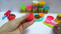 Play Doh Dippin Dse Egg Toy Stor