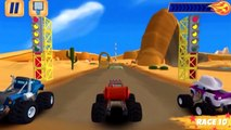 blaze and the monster machines games playlist full episodes