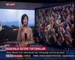 Haber Bülteni 25.10.2016 (Öğlen Haberleri)