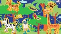 Азбука приложение программы баб глава образование для Дети Магия чисел Кому Это 123 fun2learn elmo hasbro 1 10