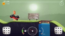 Hill Climb Racing Hack iOS and Android - video dailymotion