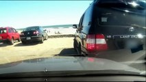 DRUNK DRIVERS GO CRAZY - American, British and Russian Drivers On Wheels - Car Crash Compilation