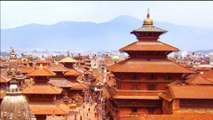 3 Nights 4 Days Kathmandu Tour with detail info:https://www.nepaltourstravel.com/3-night-4-days-kathmandu-tour.html