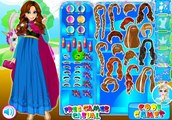 Games-Permainan Elsa Frozen Hamil-Mengandung-Es Beku Online Gratis-Elsa Pregnant Check Up