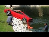 SHOCKING DRIVING SKILLS OF RUSSIAN DRIVERS - CRAZY DRIVING RUSSIA COMPILATION