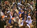 Islame Manus Hatta Nishedh er Pore Keno Islamer Name Manus Hatta  Kora Hochche. Bangla Lecture By  Dr. Zakir Naik